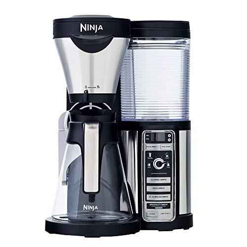 Buy iced coffee machine