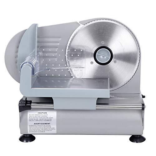 used deli slicer - 1