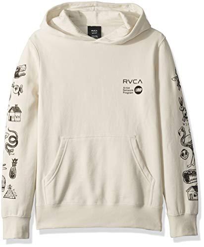 Highest Rated Boys Athletic Sweatshirts & Hoodies