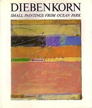 richard-diebenkorn-small-paintings-from-ocean-park