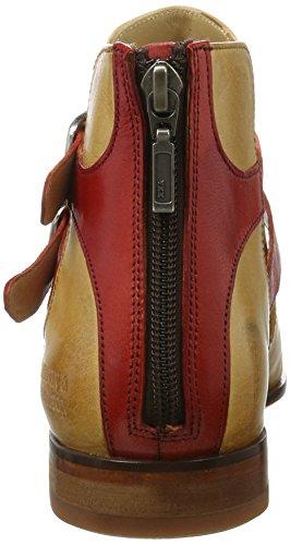 Hamilton Boots amp; Melvin Femme 19 Jessy Chelsea 5vawwXq