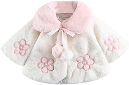 Bookear Clearance Baby Girs Outfit Newborn Photography Props Handmade Knitted Photo Prop Infant Accessories