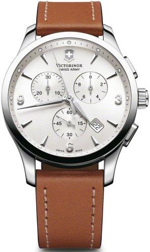 Mans watch VICTORINOX ALLIANCE V241480