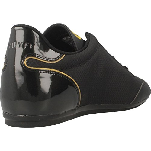 Cruyff Zapatillas_CC3341181390 Black