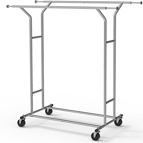 Buy garment rack