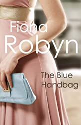 The Blue Handbag