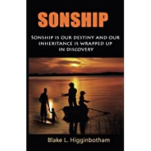 Sonship: 'Sonship is our destiny and our inheritance is wrapped up in dicovery'