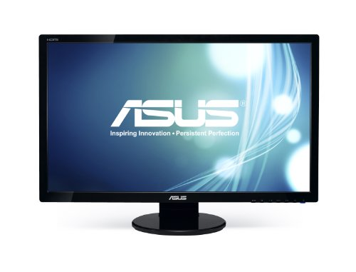 asus-ve278h-27-full-hd-1920x1080-2ms-hdmi-vga-back-lit-led-monitor