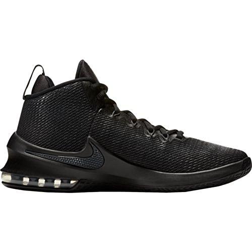 Nike Air Max Infuriano Scarpe Da Basket Uomo Medio (9)