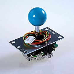 Image of the product sanwa jlf tp 8yt sk oem that is listed on the catalogue brand of SANWA.