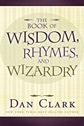 Wisdom, Rhymes and Wizardry