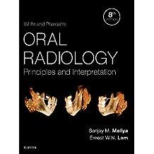 White and Pharoah's Oral Radiology: Principles and Interpretation, 8e