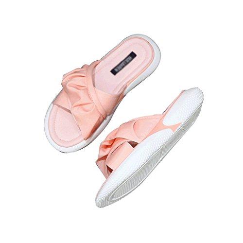Deportes Shoes Se Beach Verano 5 Ocasionales Tama ora Moda o Durables Zapatillas Antideslizante 4 6xY0qqp