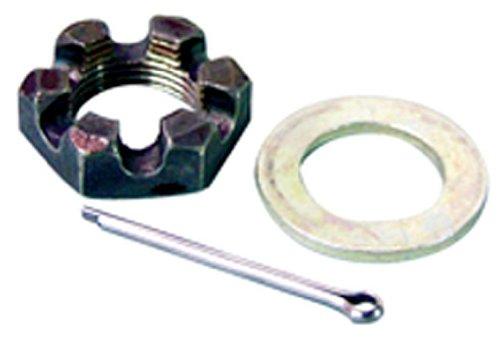 tekonsha-5775-spindle-nut-kit