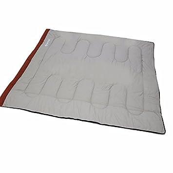SUHAGN Saco de dormir Bolsa De Dormir Almuerzo Al Aire Libre Durante La Primavera Y El