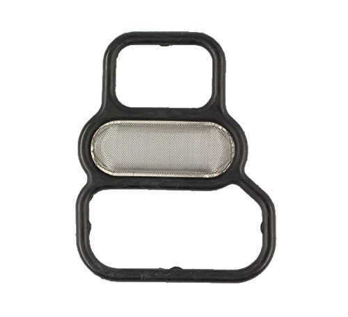 Most bought Camshaft Gaskets