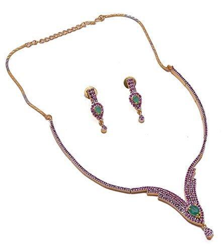 jewar-womens-gemstone-emerald-cz-fine-ruby-vintage-tanishq-stylish-designer-pave-jewelry-white