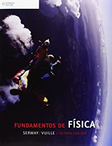 Raymond a serway books list of books by author raymond a serway fundamentos de fisica college physics 8th edition fandeluxe Image collections