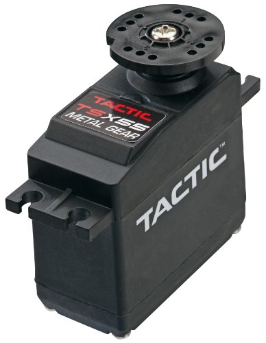 tactic tsx45
