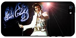 Elvis Presley Case For HTC One M8 Cover v3 945335. 3012mss