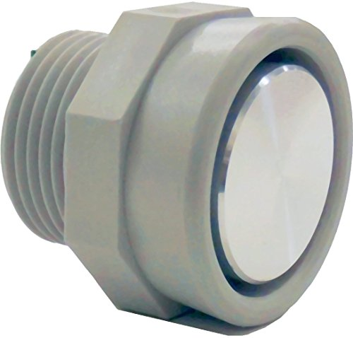 - MB7040-200 I2CXL-MaxSonar-WR | I2C Weather-Resistant Ultrasonic Proximity Sensor for Distance Measuring, Level Measurement, Collision Avoidance | Compact Option, Resolution of 1 cm | MaxBotix Inc.