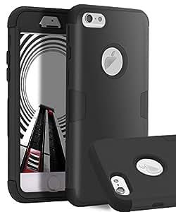 Topsky Iphone Case