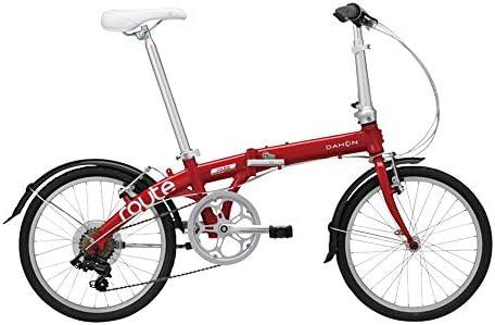 折り畳み自転車のおすすめ人気ランキン20選【軽量・おしゃれ】