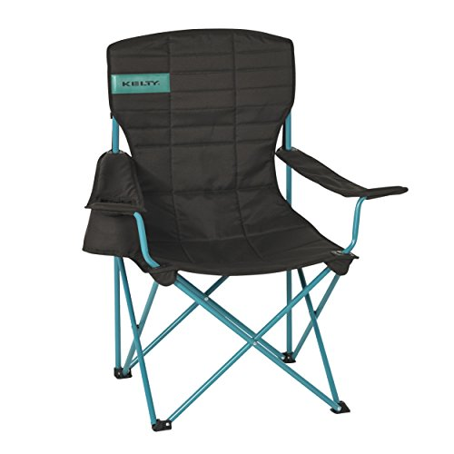 Kelty 61511716MO Essential Chair