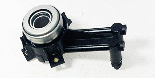 Nuevo HD Kit de embrague con esclavo Ford Fiesta 1.6L L4 SOHC: Amazon.es: Coche y moto