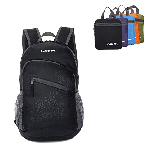 lightweight-packable-backpack-hiking-daypack-camping-outdoor-travel-biking-school-air-traveling-carr