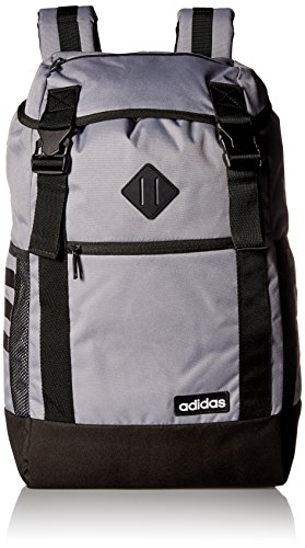 Adidas Backpacks For Sale - 7