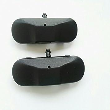 DAZOO OEM 2pcs nuevo OEM calefacción parabrisas limpiaparabrisas ...