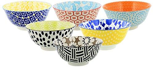 niob-set-of-6-mix-match-all-purpose-porcelain-bowls