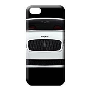 iphone 5 / 5s Popular Special For phone Fashion Design phone carrying shells Aston martin Luxury car logo super