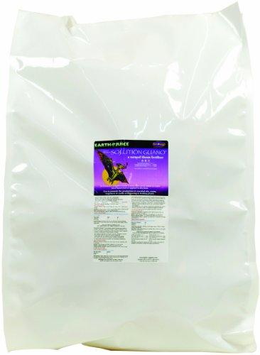 hydro-organics-hof16901-50-pound-hydro-organics-solution-guano-0-8-1