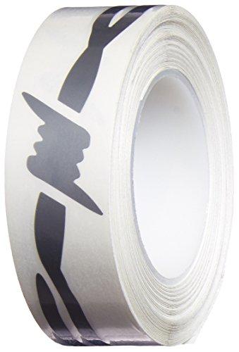 - Trimbrite R65171 Rebel Gear Stripe