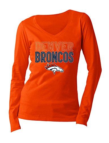 Broncos Jersey - 2