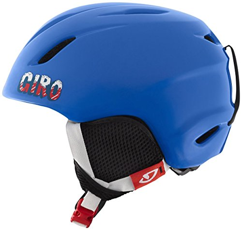 giro-launch-snow-helmet-kids-blue-icee-x-small