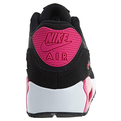 Noir Nike pour Veste Vapor homme Pyc1SUqw