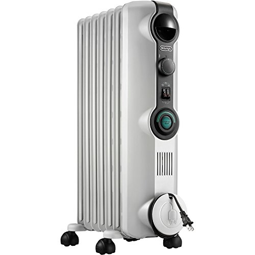 Buy portable electric space heaters
