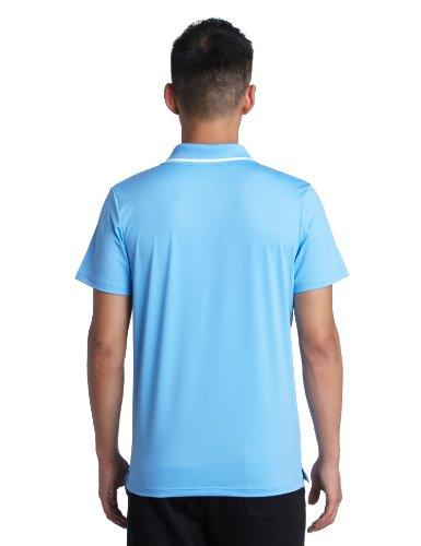 Court Royal TCH Game M Black Bleu Pantalon Htr Homme pour Nike NSW FLC n6X4nqv