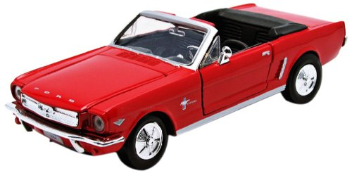 124-1964-1-2-ford-mustang-conv