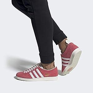 Amazon.com   Gazelle Vintage Shoes