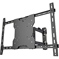 Crimson AV AU65 Flat-Panel Mounts