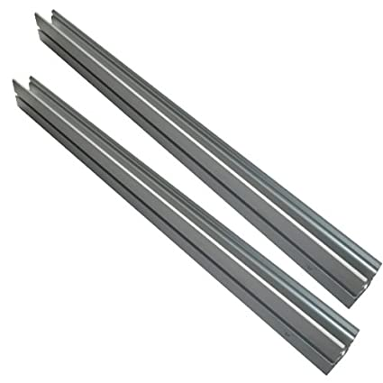 Craftsman 315228390 Table Saw Replacement Rip Fence 2 Pack