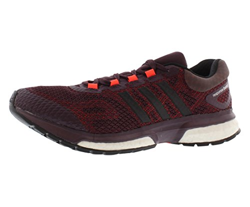 adidas-Response-Boost-Running-Mens-Shoes-Size