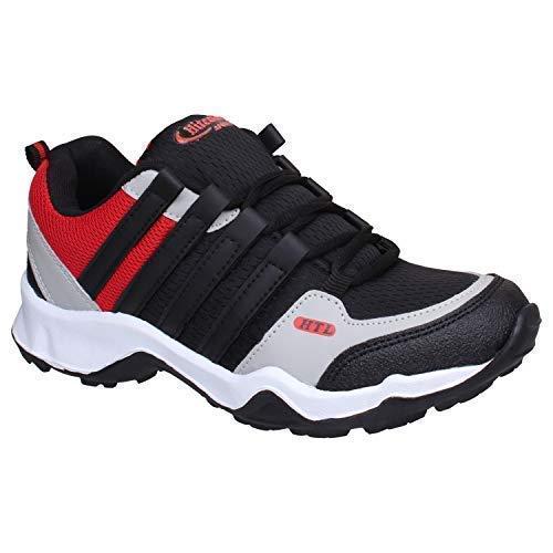 Buy HITCOLUS Training Shoes, Walking