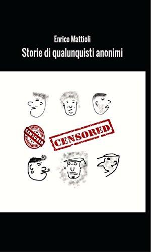 italian edition Ebook