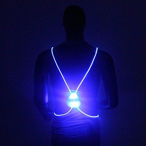 Lightweight Led Lights - 6