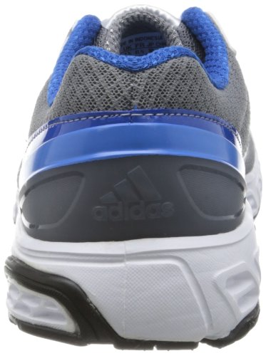 adidas Men's Electrify v110 m Trainers grey grey QiyB3W5J